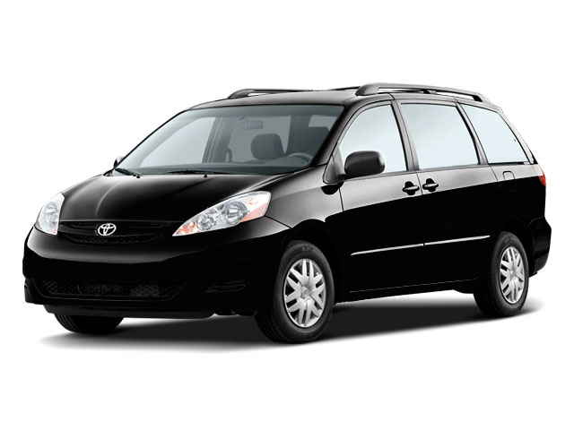 hpn airport, white plains, westchester county airport minivan service