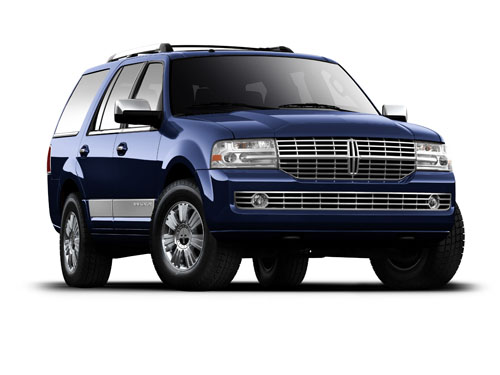 HPN Airport SUV Services